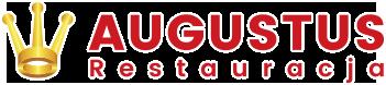 Restauracja Augustus