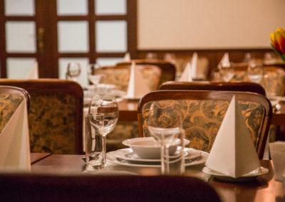 Restauracja (10 of 16)