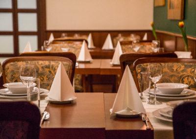 Restauracja (11 of 16)