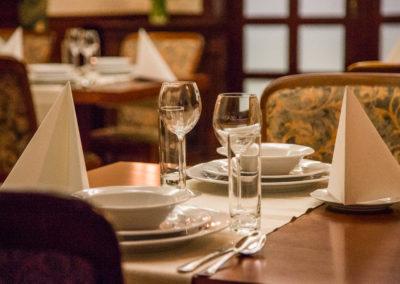 Restauracja (9 of 16)
